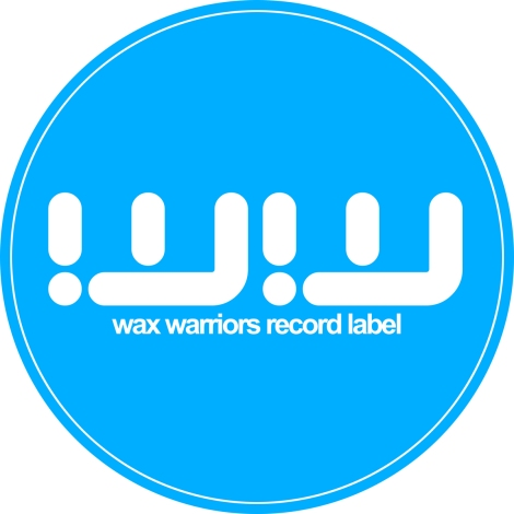 Wax-Warriors-Record-Label-logo-clean-Sky
