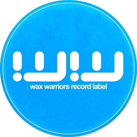 Wax-Warriors-Record-Label-