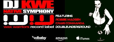 Native-Symphony-Facebook-Banner
