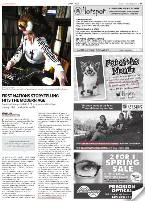 TheChiefNewspaper-DJKwe-June25