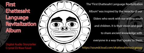https://soundcloud.com/ehattesahtmusicgroup/sets/digital-audio-storytelling-for-language-revitalization