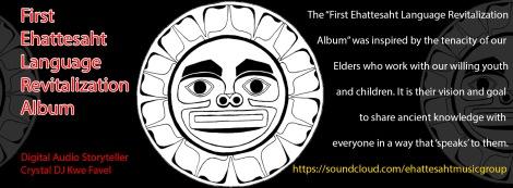 https://soundcloud.com/ehattesahtmusicgroup/sets/digital-audio-storytelling-for-language-revitalization