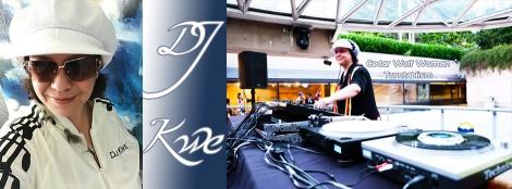 Fuse DJKWE STICKY