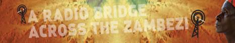 A Radio Bridge